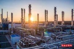 科技引领榆林煤炭产业大转型