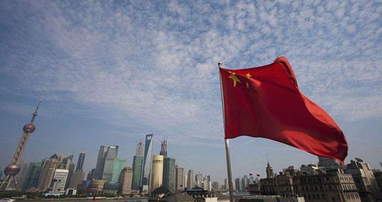 多措并举推动中国特色新型智库健康发展