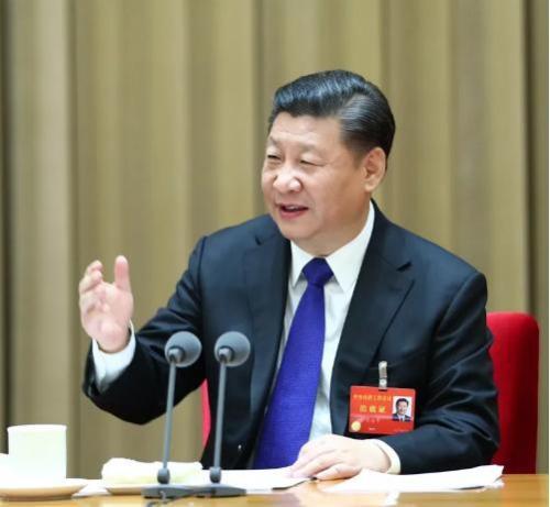 习近平定调2018中国经济,要干这些大