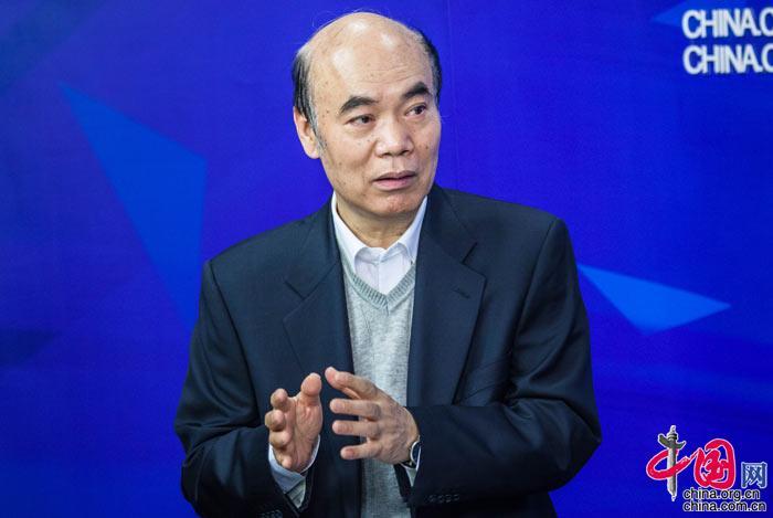 中央经济工作会议解读:中国经济进入追求高质量增长新