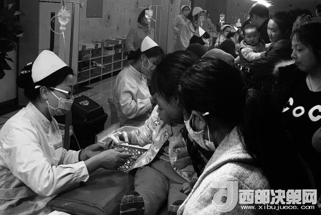 陕西省流感疫情呈上升态势 名医教你咋预防