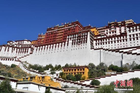 西藏推出免费参观世界文化遗产政策