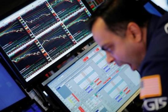 四大报看好A股:理性看待回调 无需跟随海外市场恐慌