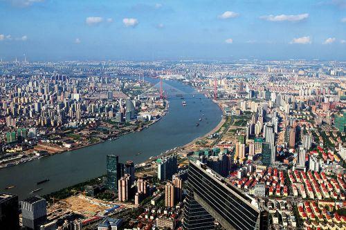 刘世锦:2018中国经济将进入中速增长平台的调整期