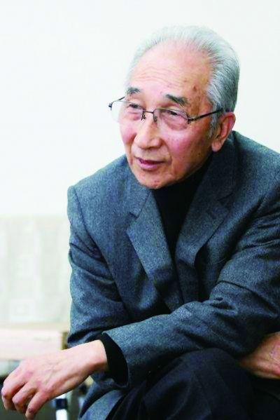 靳尚谊:当代中国油画如何走出困境