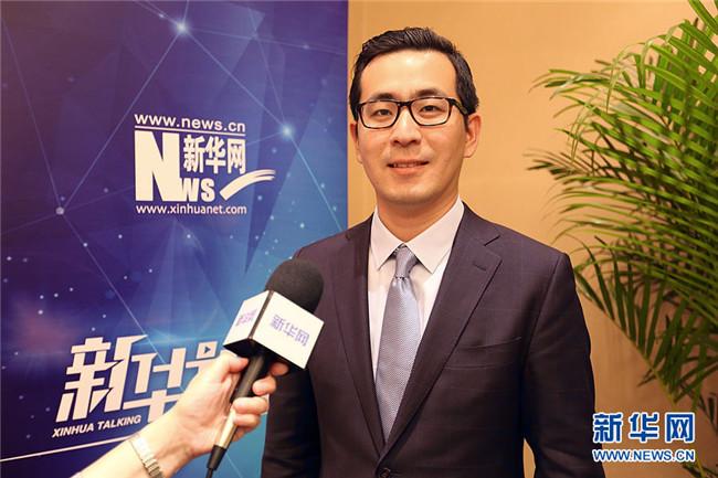 这是发展民营火箭最好的时代-专访蓝箭航天CEO张昌