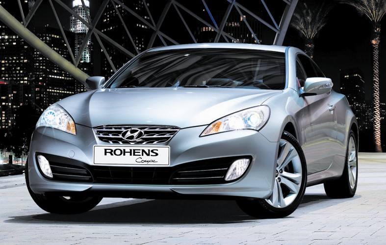 中国4月新车销量约1年半来再现2位数增长