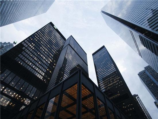 楼市下半年或持续降温 房地产长效机制加速推进