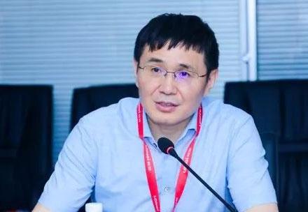 访隆基绿能科技股份有限公司董事