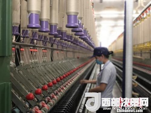 1-5月消费品工业主营业务收入同比增长7.5%