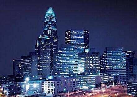 统计显示:一线城市商品房价格总体稳定 二线城市有所