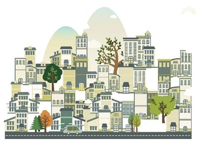 今年50城卖地已超2万亿