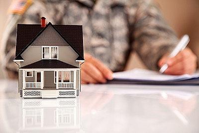 前7月主要城市房地产调控次数涨八成 下半年调控预计加