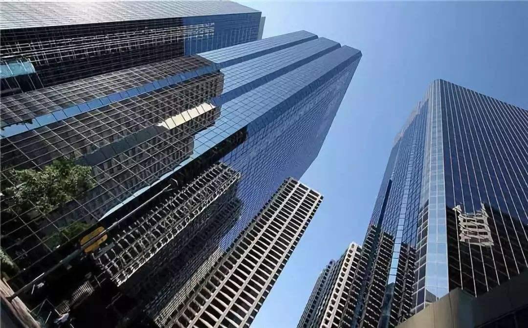 32家房企前7月销售额同比上涨37%