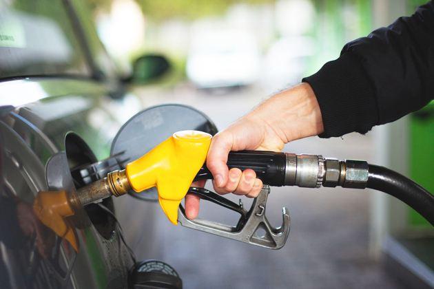 国际油价在不确定性中寻找方向