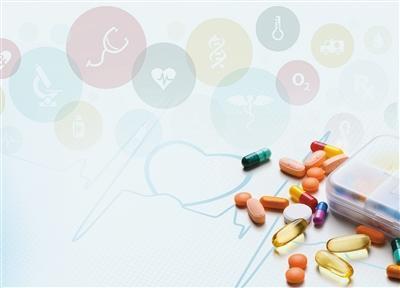 """仿制药企业的""""生死时速"""":目前仅5.88%产品过关"""