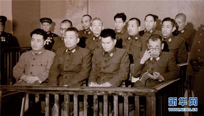 苦难见证:揭秘侵华日军细菌战第100部队