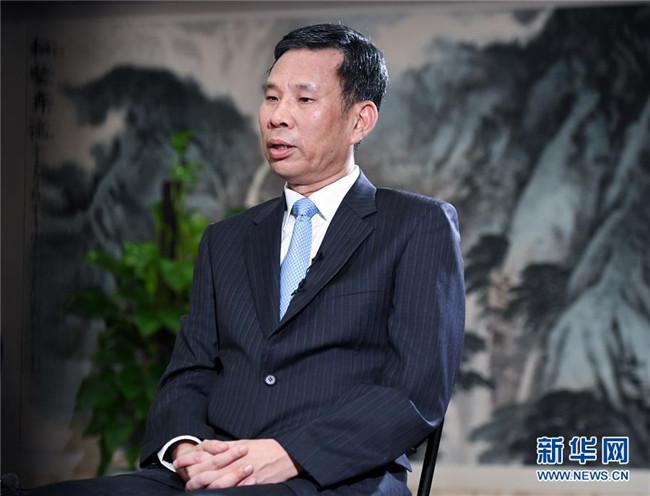以更积极的财政政策护航中国经济行稳致远