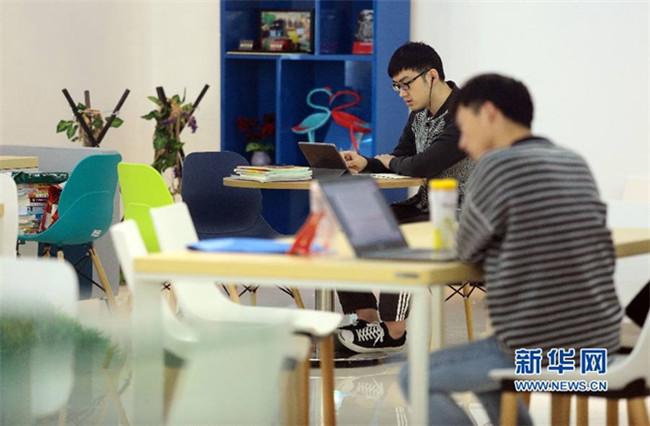 张颐武:关注90后年轻人的文化选择