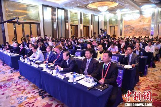 专家学者建言海南国际旅游消费中心建设