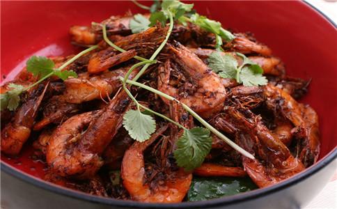 干锅美食就是香 推荐五种美味食谱