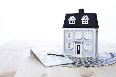 房租抵扣个税遇阻 青年租房者如何分享政策红利