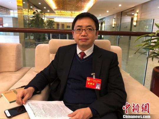 """政协委员摸底长江下游""""体质""""建言沿江""""河长""""协同治水"""