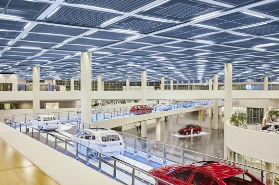 辽宁:机制创新去短板 柳暗花明迎新春