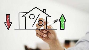 30家上市房企一季度销售额同比增长3.7% 增速放缓