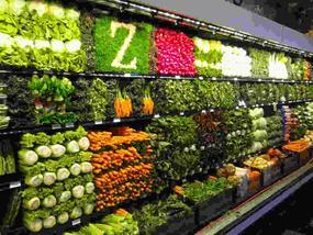 未来10年我国农产品价格总体趋涨