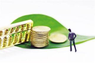 一季度我国绿色信贷平稳增长