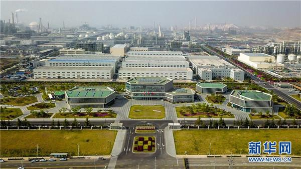 从万华改革之路看中国国有企业改革伟