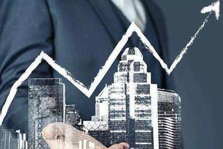 中国社科院财经院:短期一二线城市房价涨速将减缓
