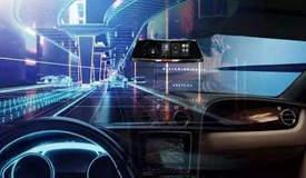 5G成车联网竞争新起点 车企或面临新一轮洗牌