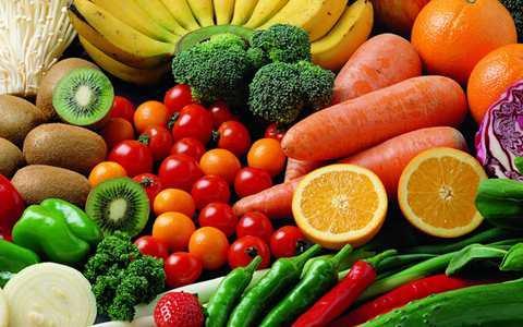 今年蔬菜价格走势如何?