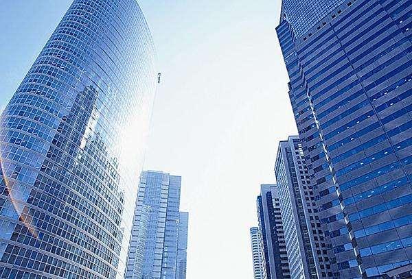 上半年业绩稳步增长 房企进入精细化竞