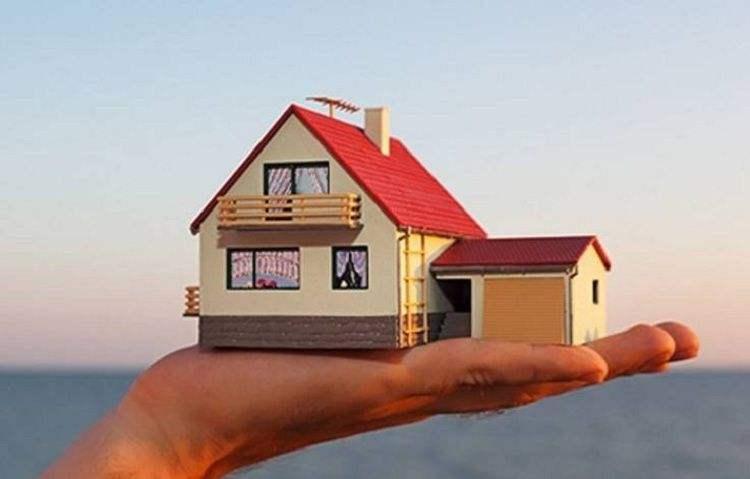 报告显示:大学毕业生九成希望房租低于三千