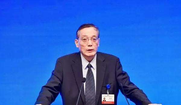 """刘世锦:为什么说我们迎来了""""高难度增长""""?"""
