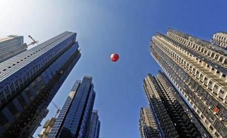 土地增值税法征求意见 集体房地产纳入征税范围