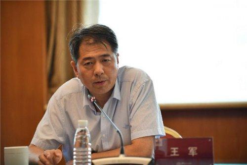 2019下半年展望:如何进一步挖掘中国经济潜力?