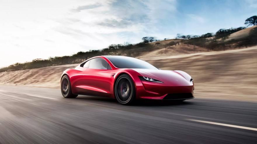特斯拉隐瞒车主锁电量 新势力造车规矩在哪儿?