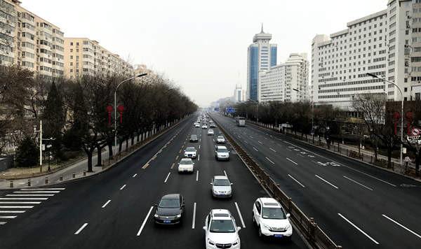 7月国内车市销量148.5万辆 同比下降5.0%