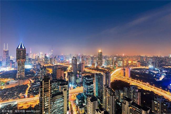 林毅夫:中国发展带来的几点启示