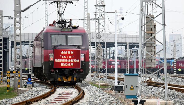 从庆祝中华人民共和国成立70周年大型成就展看新中国光辉历程