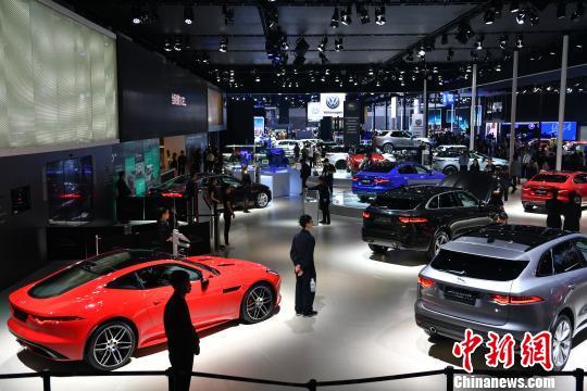 9月中国汽车经销商库存系数为1.50