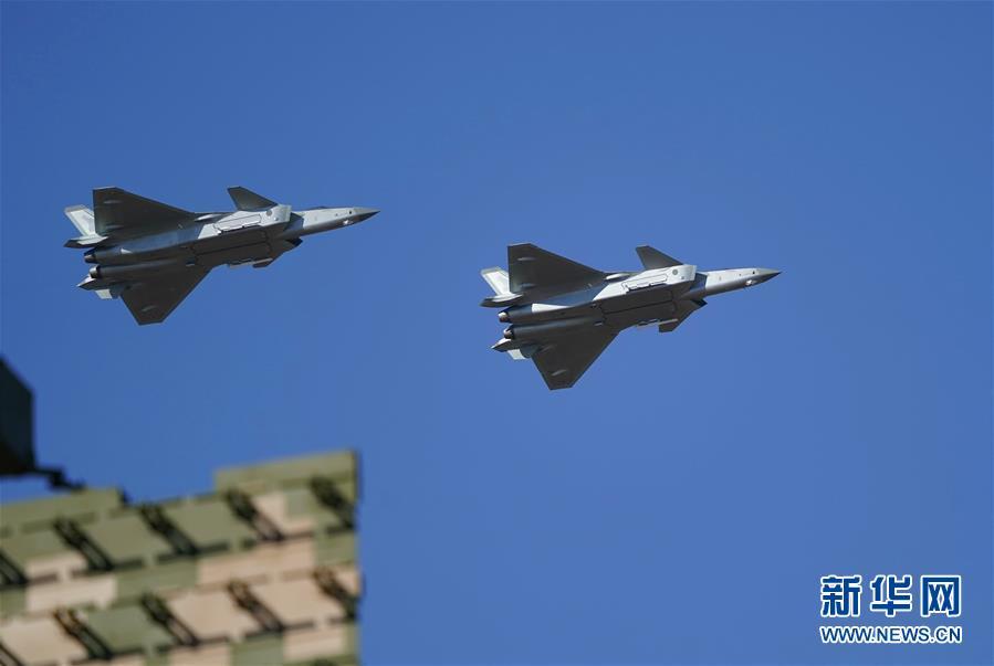 (图文互动)(3)空军航空开放活动向老百姓展现强国兴军之美