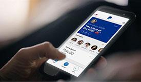 工信部:专项整治App八类侵犯用户权益行为