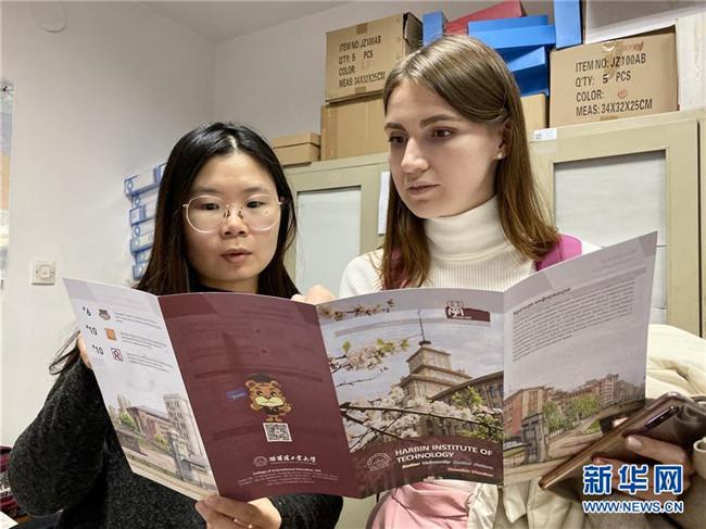 总书记关切开放事|开放的中国,梦想的模样