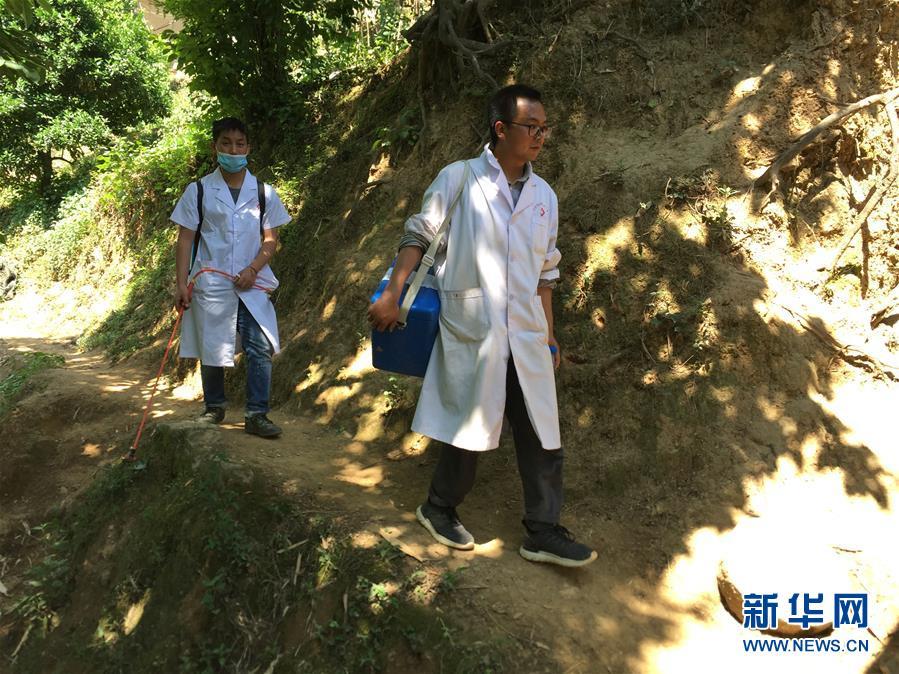 (突发事件后续)(3)云南巧家5.0级地震已致4死24伤 各方紧急展开救援