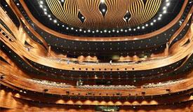 文旅部:演出场所和娱乐场所恢复开放 分别限流30%和50%